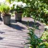 Valtti Terrace oil — Атмосферостойкое колеруемое масло для террас и садовой мебели