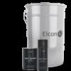 В нашем онлайн магазине появились термостойкие краски Elcon
